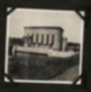 siemens album3.jpg