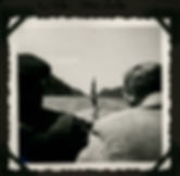siemens album29_1.jpg