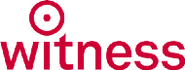 witness logo.png