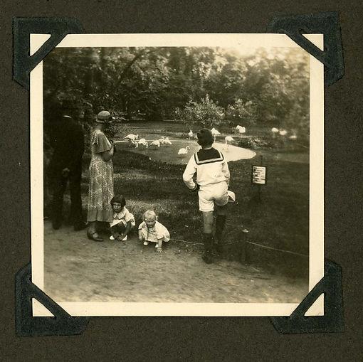 ivy album110.jpg