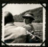 siemens album30_1.jpg