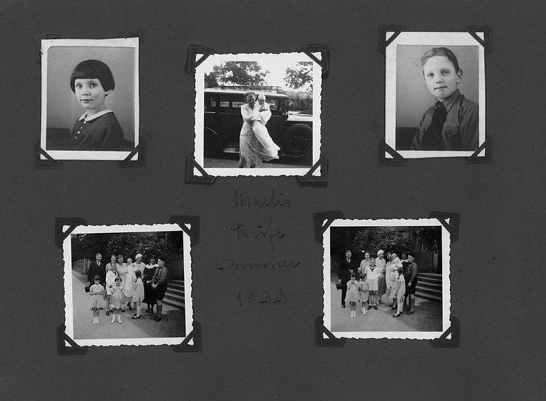 ivy album04773german family album1.jpg