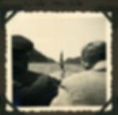 ivy album128.jpg