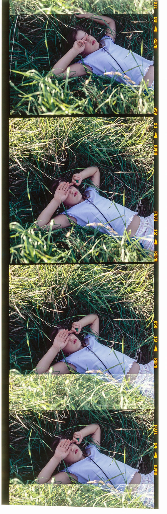 broken camera14.jpg
