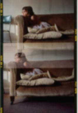 broken camera18.jpg