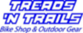 Treads 'n trails logo.jpg