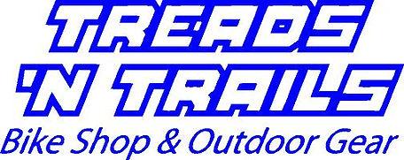 Treads 'n trails logo.jpg