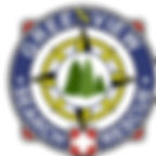 Greenview SAR.jpg