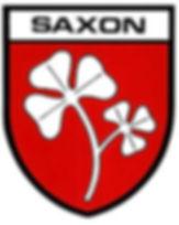 Saxon.jpg
