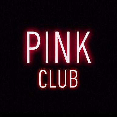 PINK Club.jpeg