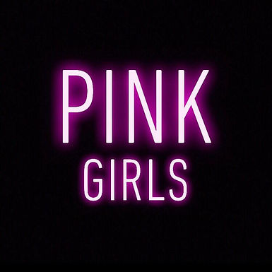 PINK Girls.jpeg