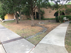 06 prayer garden 03