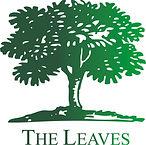 TheLeaves_Logo tree gradient_green.jpg