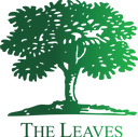 TheLeaves_Logo tree gradient_green.png