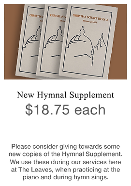 wl-callout-HymnalSupp.png