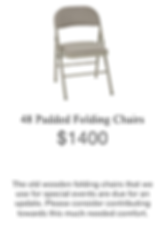 wl-callout-foldingchairs.png