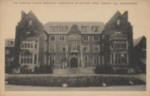 front-original-building-800x511.jpg