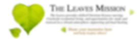 banner-rotating_TheLeavesMission_925x275