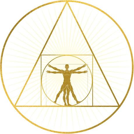 Spiritual Self Mastery.jpg