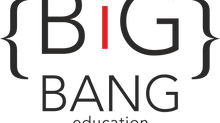 Meet our logo