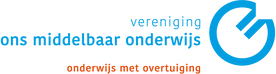 logo-OMO+payoff_1000px-150dpi.png