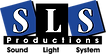SLS Productions logo .png