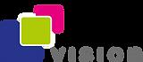 Logo Vidivision.png