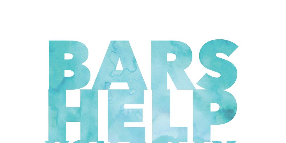 Access Bars® SWAP - Uitwisselingsnamiddag
