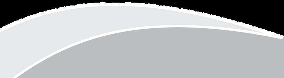 KrulVeronika-01.png