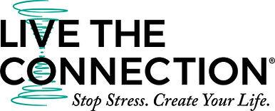 Logo LTC RGB tagline.jpg