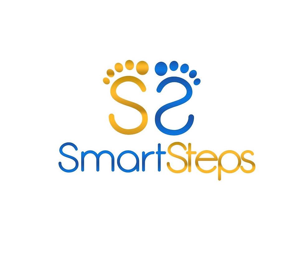 Smart Steps logo.jpg