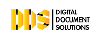 Yellow-igidocs-logo.png