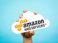 IT-Amazon AWS2.jpeg