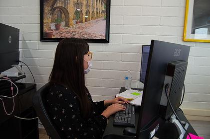 Rachel at Desk.jpg