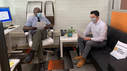Austin And Jacob in office discussion_edited.jpg