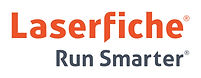 IT-Laserfiche run smarter.jpeg