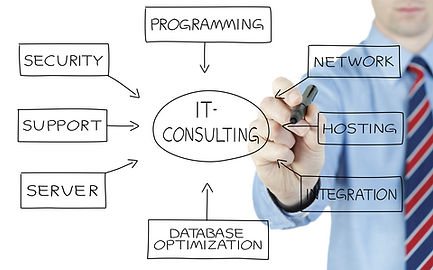 IT-consulting-services.jpeg