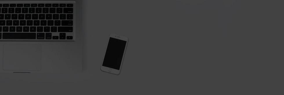 pexels-dominika-roseclay-1036808_edited.jpg