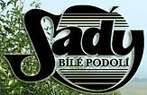 logo  sady.png