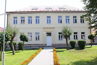 škola 2_Fotor.jpg