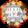 logo školy bez pozadí.bmp