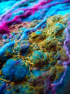 Wingham Wool Works