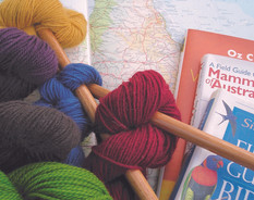 Destinations Sampler Kit