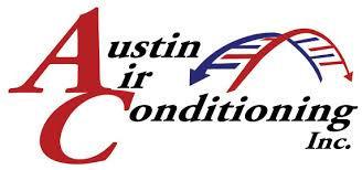 Austin Aire.jpg