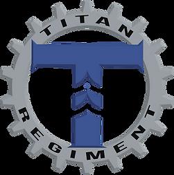 Titan Regiment logo white (2)_edited.png