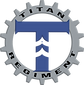 Titan Regiment logo white (2)_edited.png