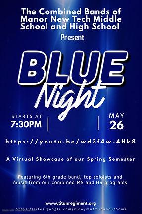 Blue Night 2021.jpeg