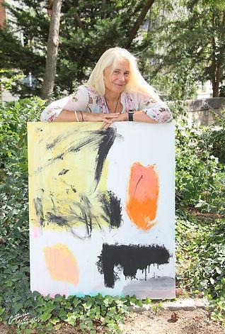 Anne-Marie-2c.jpg