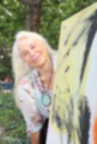 Anne-Marie-7c.jpg