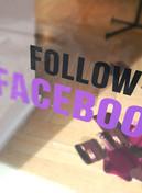 Les réseaux sociaux : les nouvelles vitrines